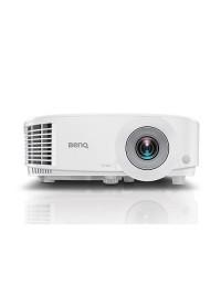 ویدئو پروژکتور بنکیو benQ MS-550