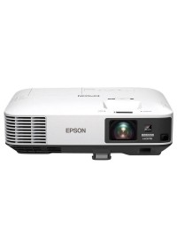 ویدئو پروژکتور اپسون Epson EB-2155W