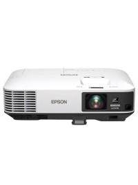 ویدئو پروژکتور اپسون Epson EB-2065