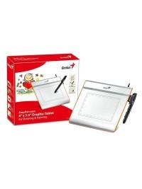 قلم نوری Genius-i405x