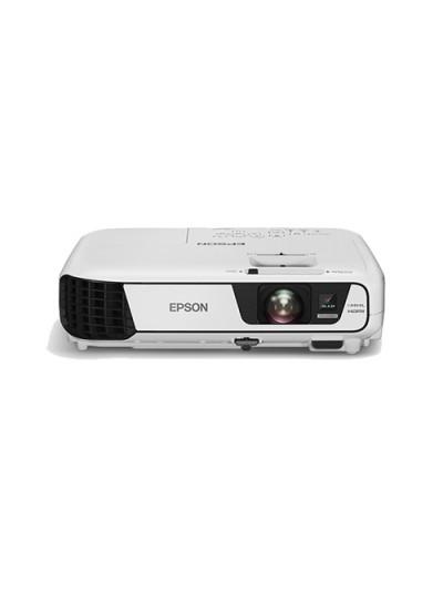 ویدئو پروژکتور اپسون Epson EB-X04