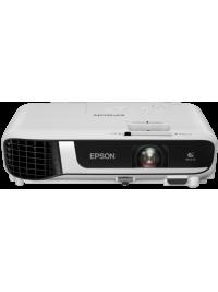 ویدئو پروژکتور اپسون Epson EB-W51