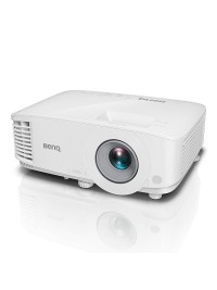 ویدئو پروژکتور بنکیو benQ MX-550