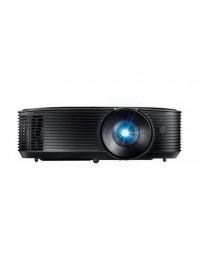 ویدئو پروژکتور OPTOMA XA520