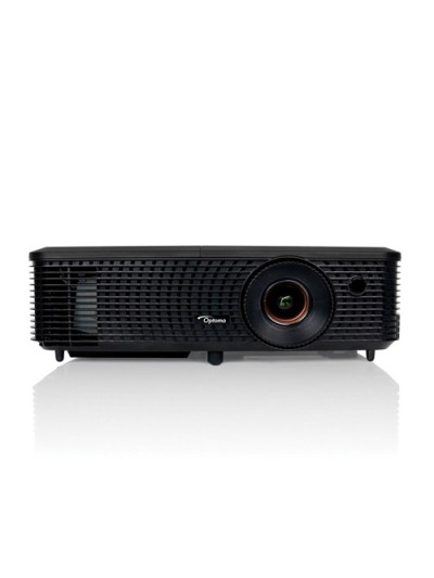 ویدئو پروژکتور اپتما Optoma M545S